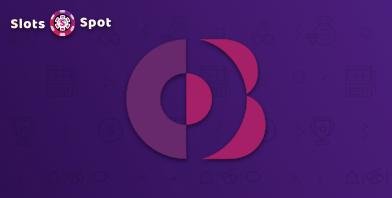 OpenBet Slot Machines & Online Casinos