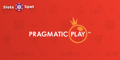 pragmatic play slots free logo