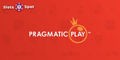 Pragmatic Play Slot Machines & Online Casinos