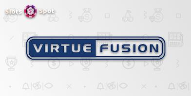 virtue fusion slots free logo