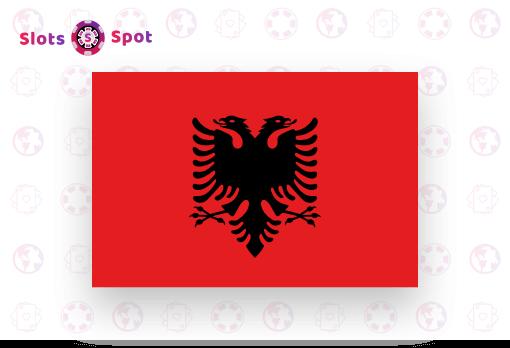albania casinos