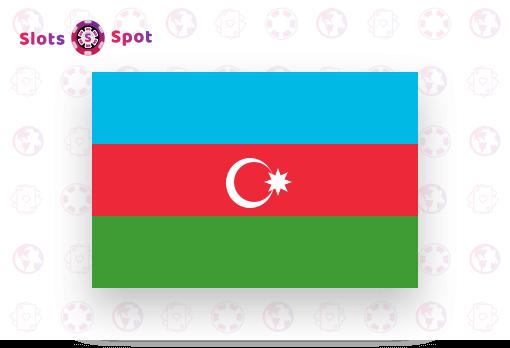 azerbaijan casinos