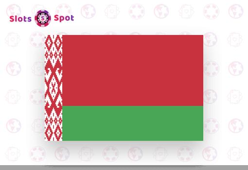 belarusian casinos