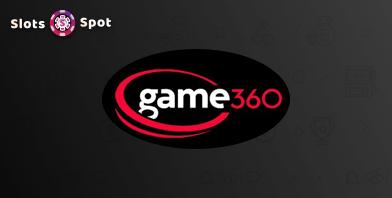 Game360 Slot Machines & Online Casinos