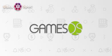 gamesosctxm slots free logo