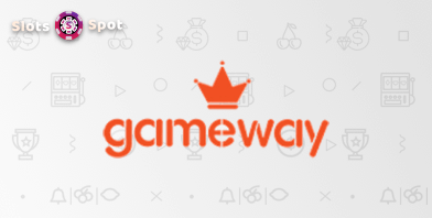 Gameway Slot Machines & Online Casinos