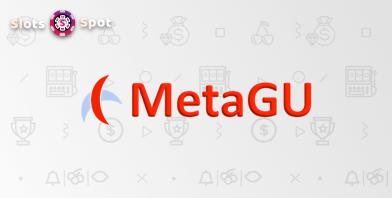 metagu software