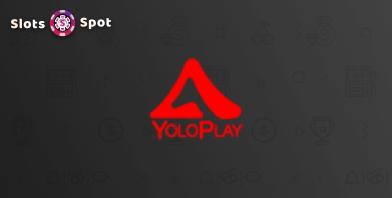 yoloplay slots free logo