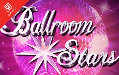 ballroom stars slot machine online