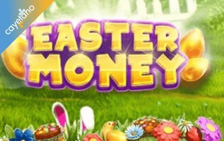 Easter Money slot machine