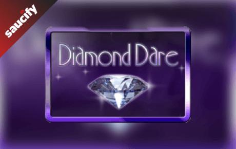 Diamond Dare slot machine
