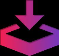 download logo for online casino software