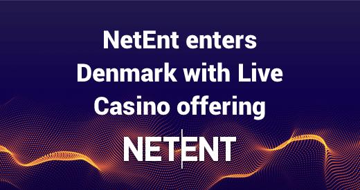 live casino from netent in denmark