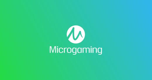 microgamings poker conquers bulgaria