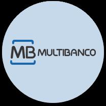 multibanko casino payment logo