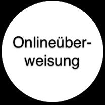 onlineüberweisung casino payment logo