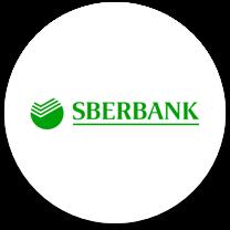 sberbank online casino payment logo