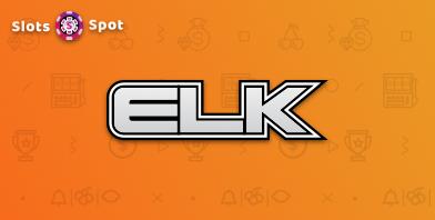 ELK Slot Machines & Online Casinos