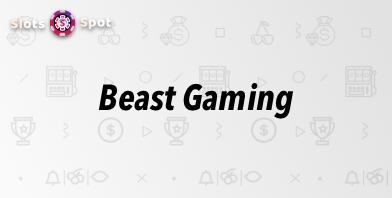 Beast Gaming Slot Machines & Online Casinos