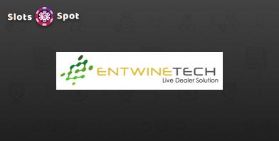 Entwinetech Slot Machines & Online Casinos