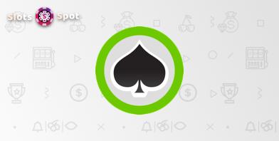 Ho Gaming Slot Machines & Online Casinos