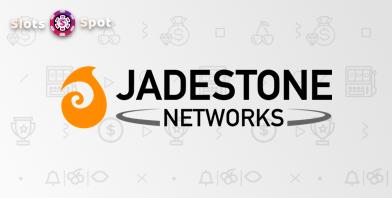 Jadestone Slot Machines & Online Casinos