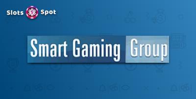 Smart Gaming Group Slot Machines & Online Casinos