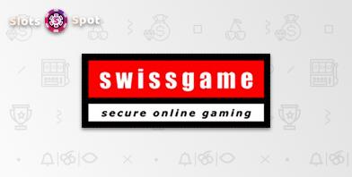 Swissgame Slot Machines & Online Casinos