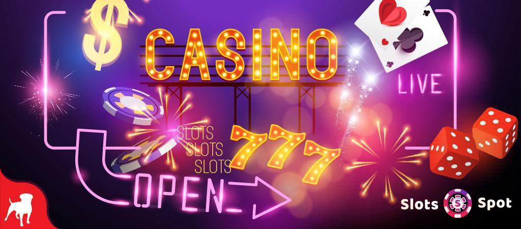Live Casino Reviews
