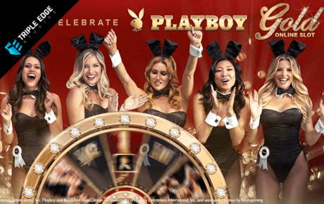 Playboy Video Slots