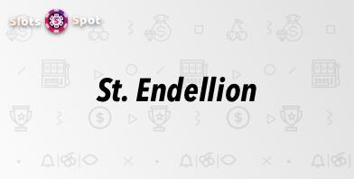 St. Endellion Slot Machines & Online Casinos