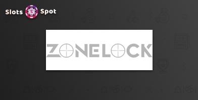 Zonelock Slot Machines & Online Casinos