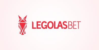 Legolas Bet