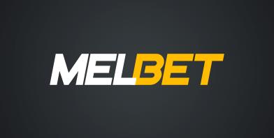 Mel Bet