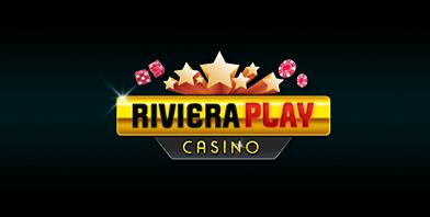 Riviera Play Casino logo