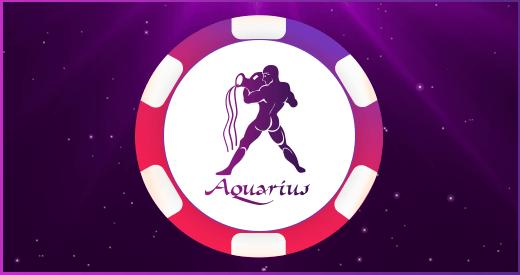 aquarius horoscope 2020