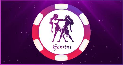 gemini horoscope 2020