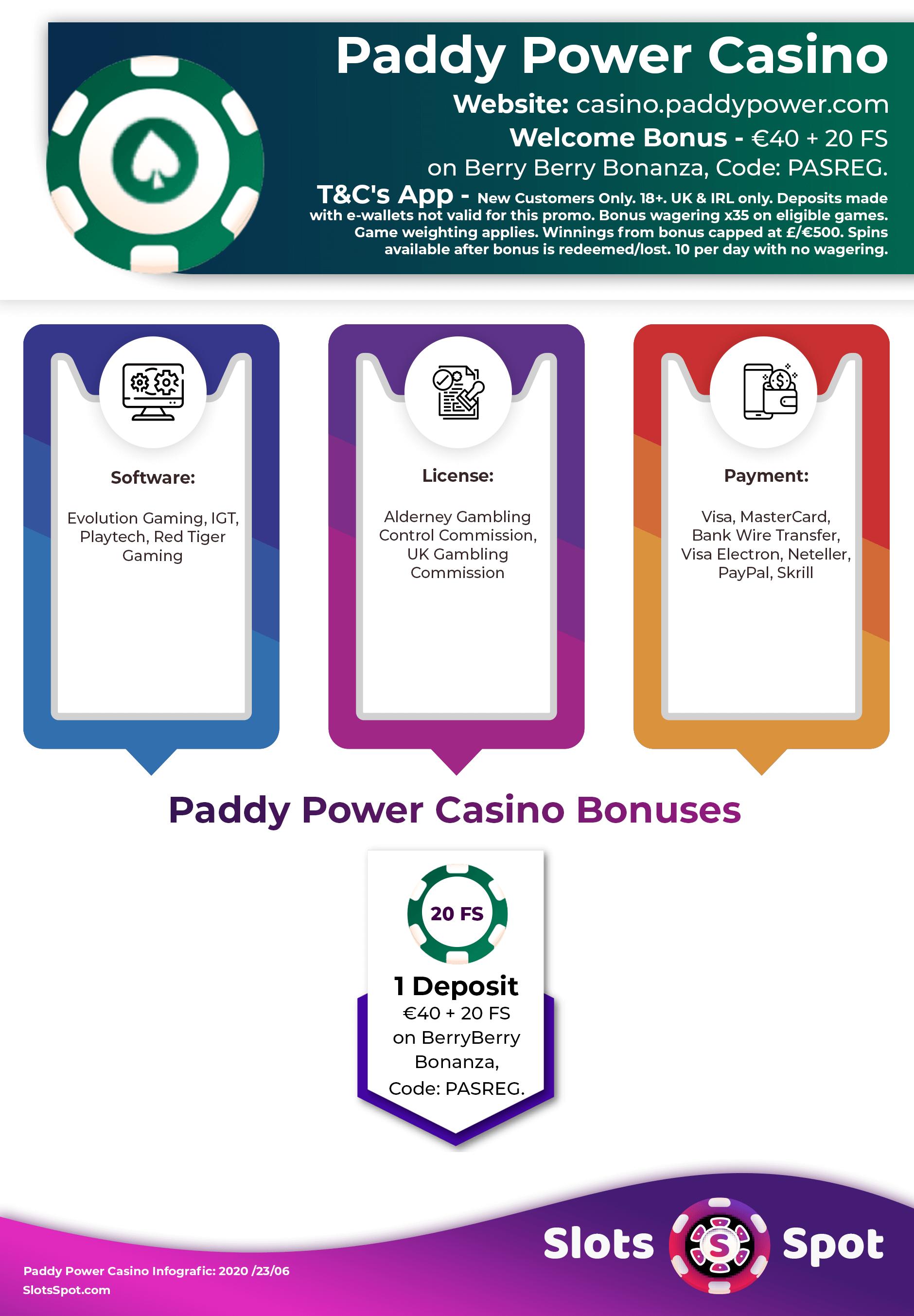 Bonanza Game Bonus Code