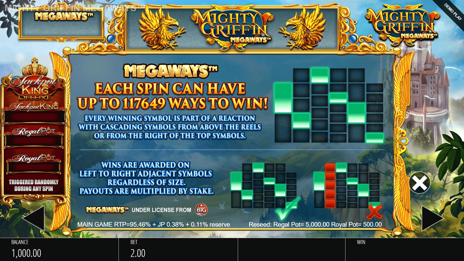 Free poker sites no deposit