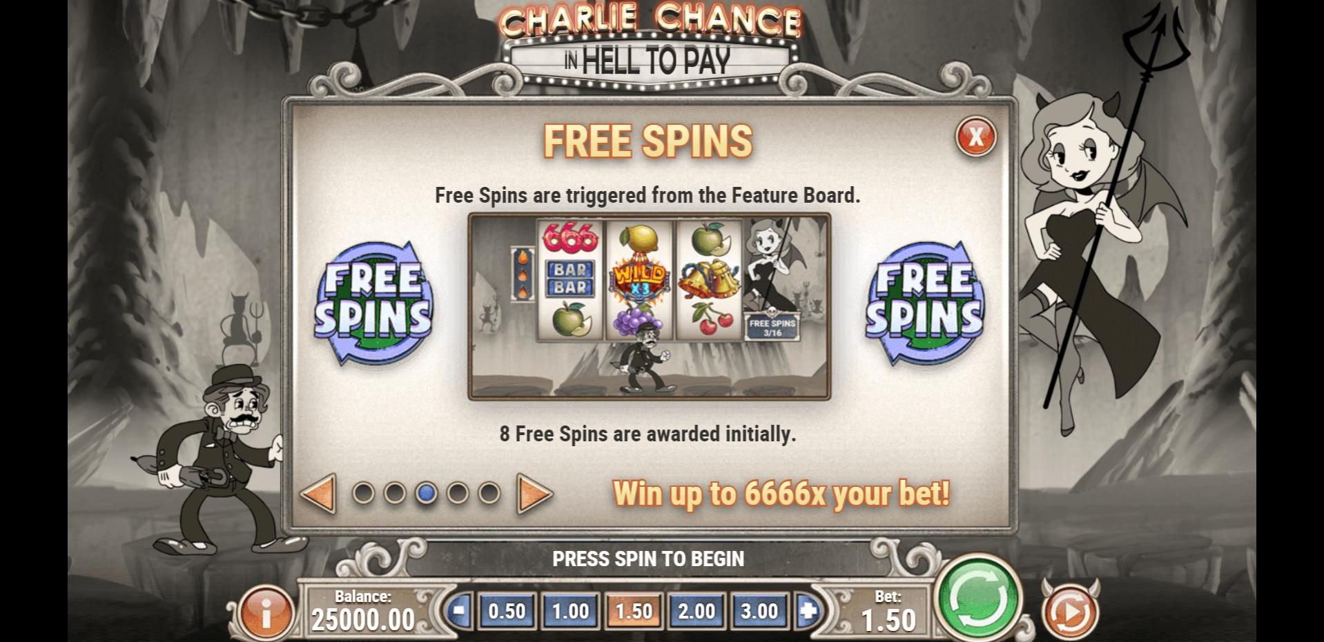 Virgin games free spins no deposit