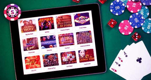 how to play blackjackhow to play blackjack