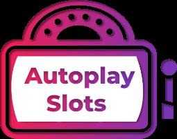 Free Autoplay Slots