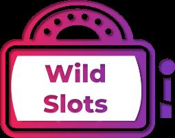 Free Wild Slots