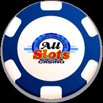 all slots casino bonus codes