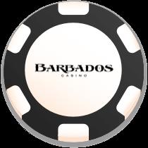 barbados casino bonus codes