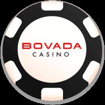 bovada casino chip code