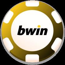 Bwin Casino Bonus Codes ᗎ Get NOW ➜ August Welcome Bonuses