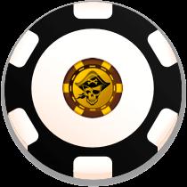 45 free spins at captain jack casino bonus