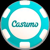 casumo casino bonus codes