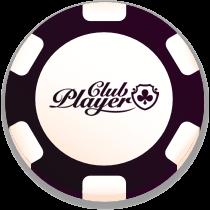 25 + 100 free spins at club player casino bonus
